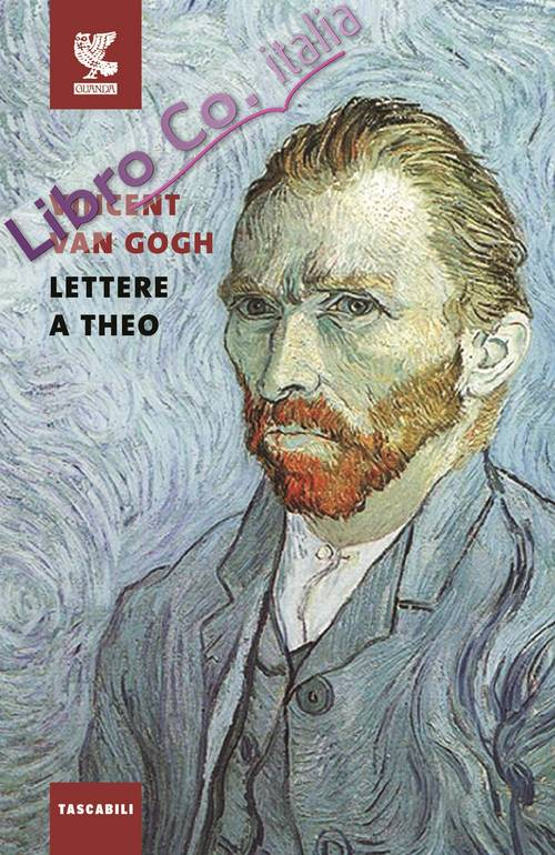 Lettere a Theo.