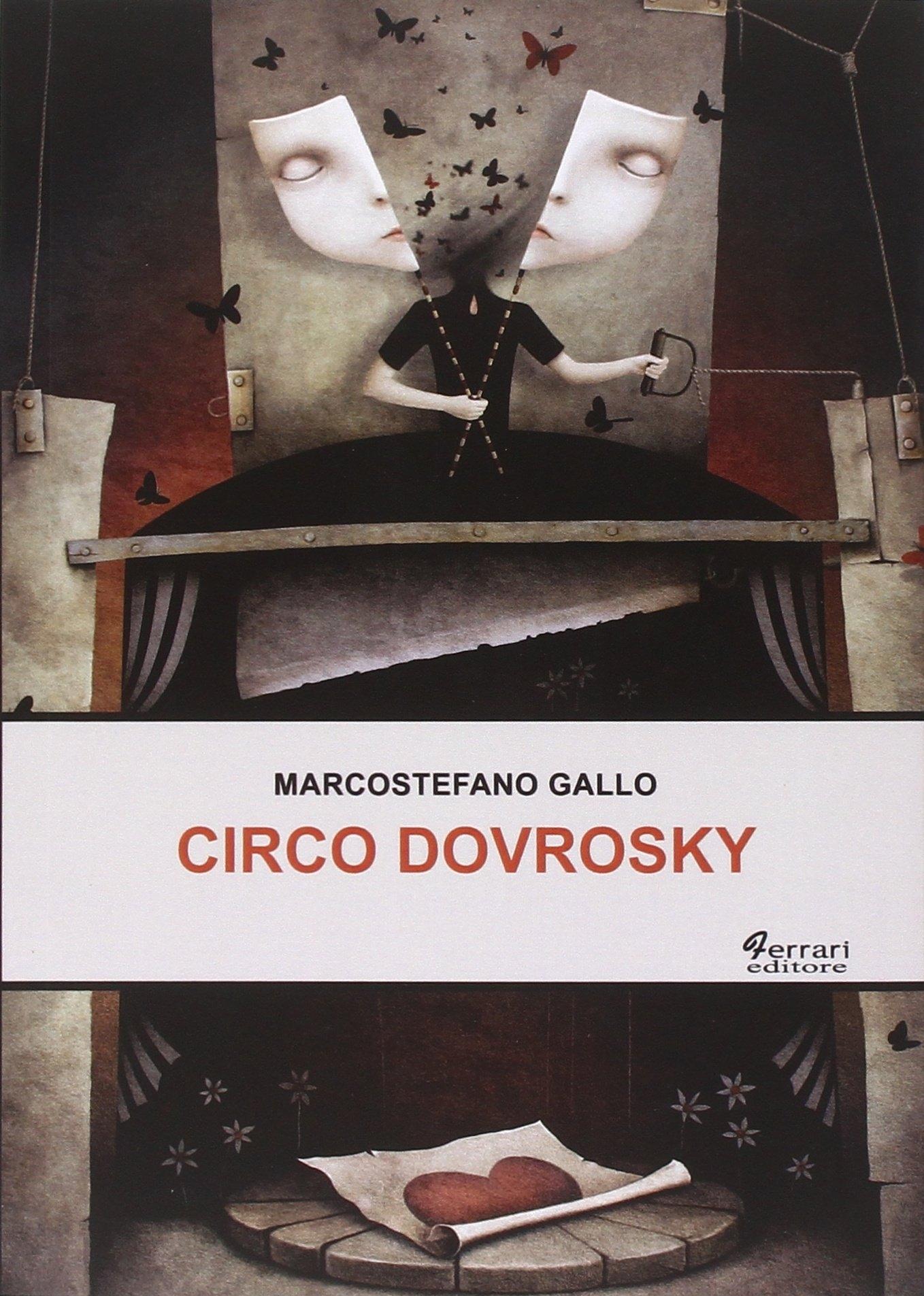 Circo Dorvosky