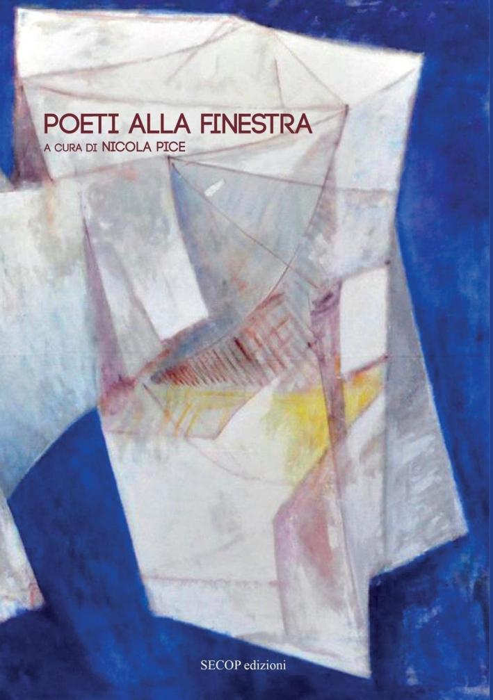 Poeti alla Finestra.