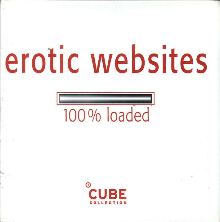 Erotic Websites. 100% Loaded