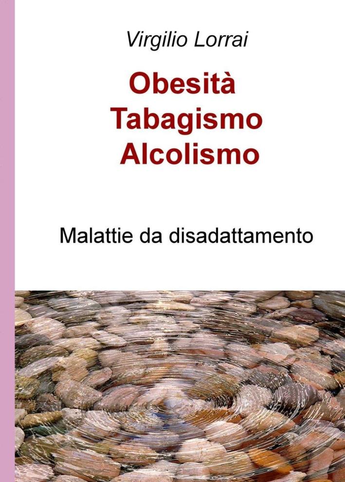 Axiomathes. Quaderni del Centro studi per la filosofia mitteleuropea vol. 1-2 (1994). Ediz. italiana e inglese