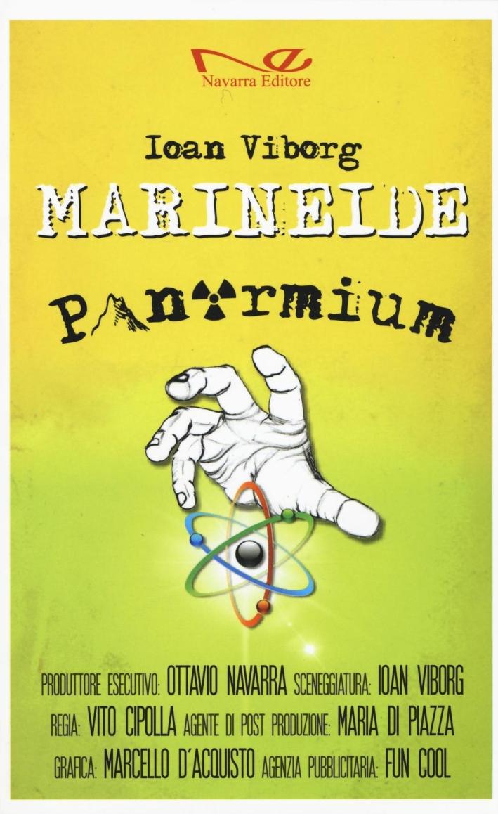 Panormium. Marineide.