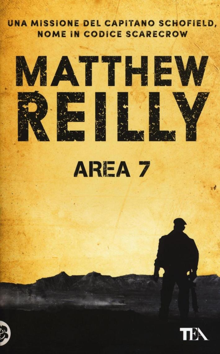 Area 7.