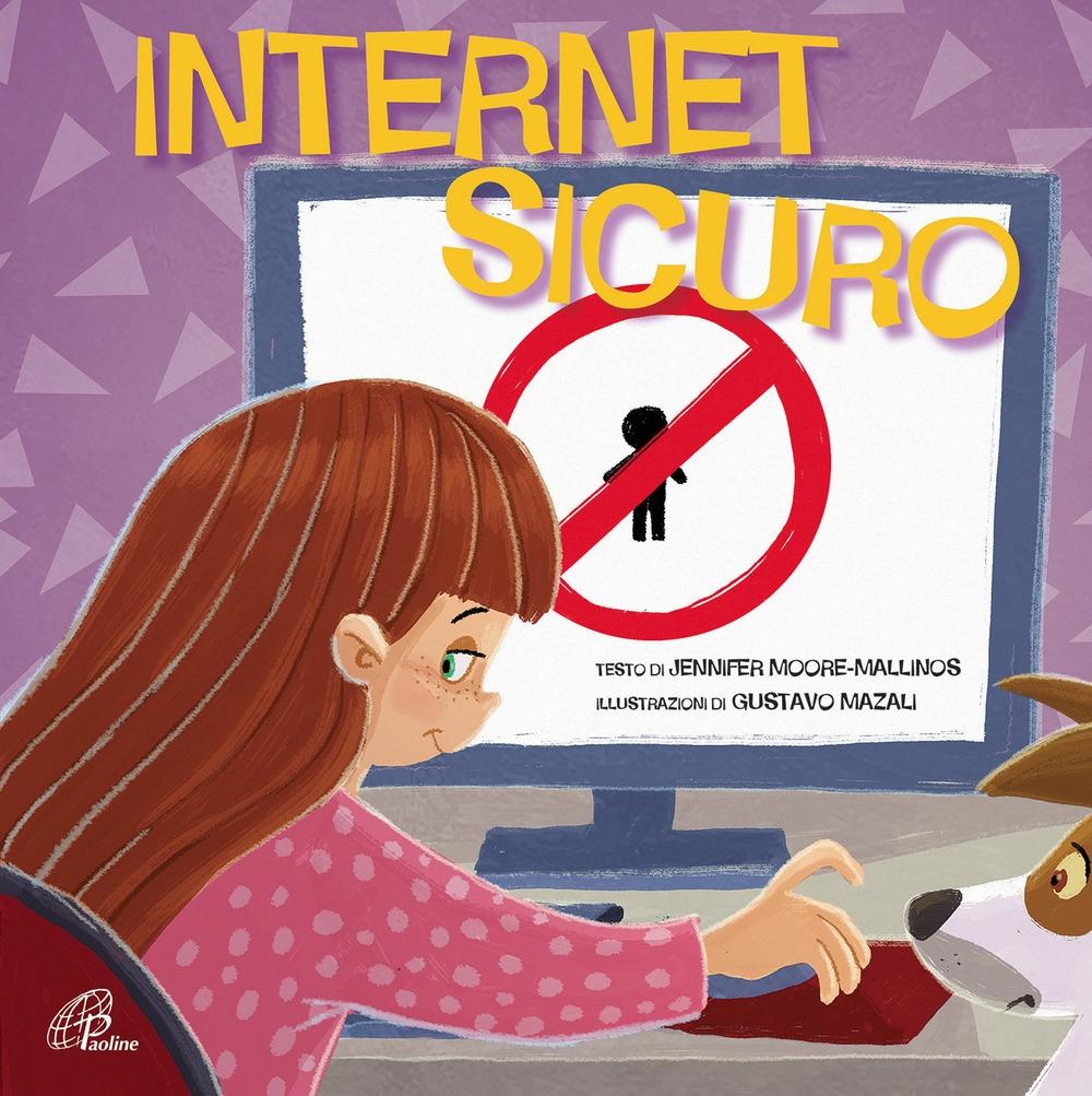 Internet sicuro.