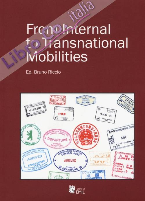 From internal to transnational mobilities.