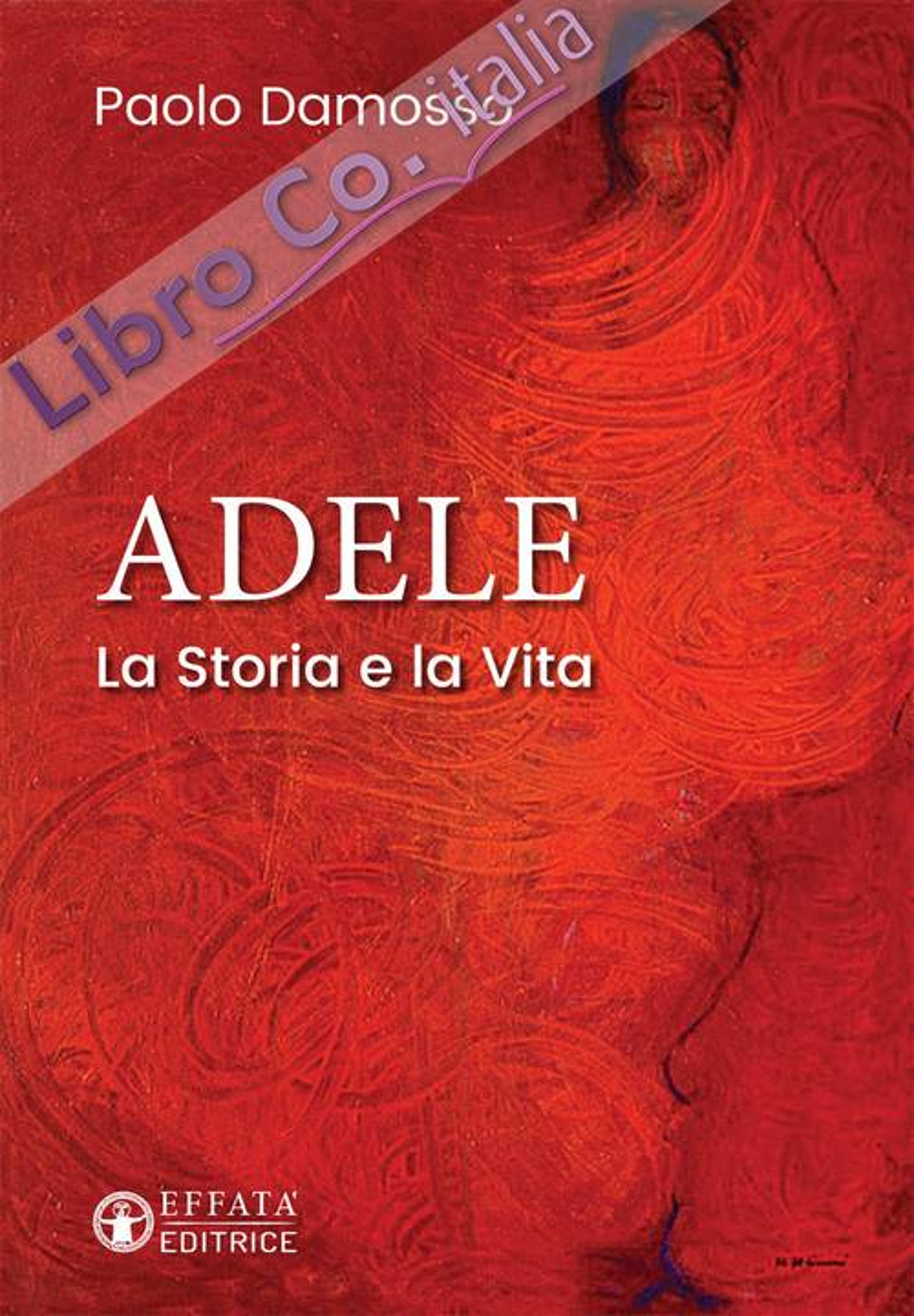 Adele. La storia e la vita.