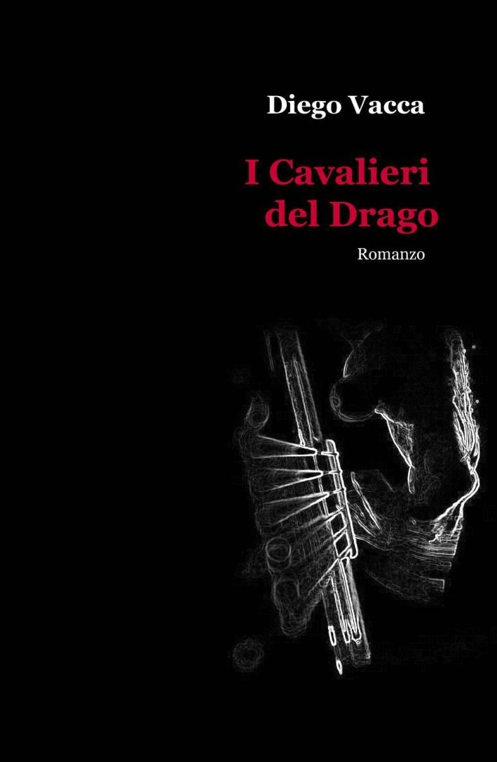I Cavalieri Del Drago.