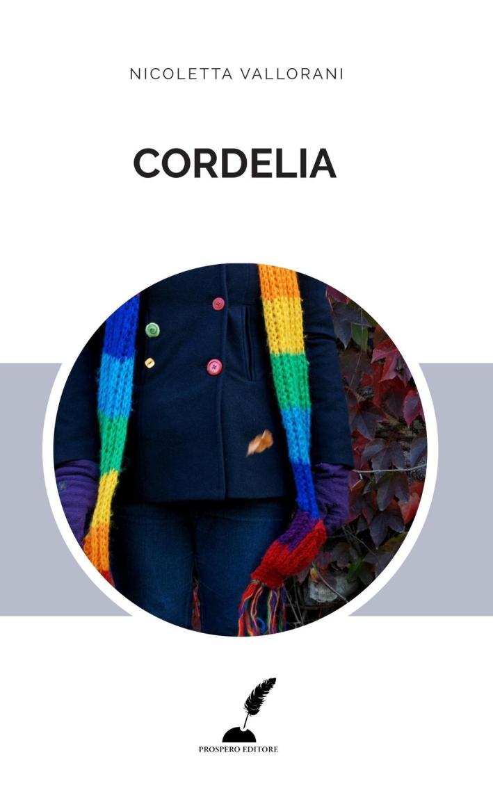 Cordelia.