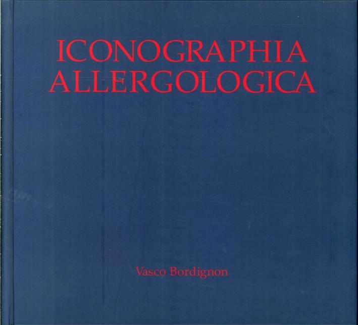 Iconographia Allergologica.