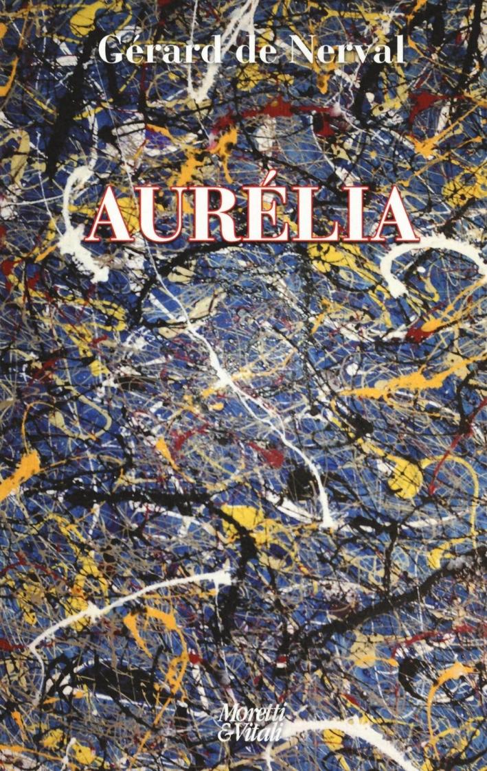 Aurélia.