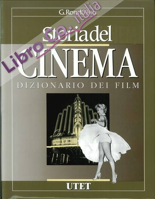 Storia del Cinema. Volume 4