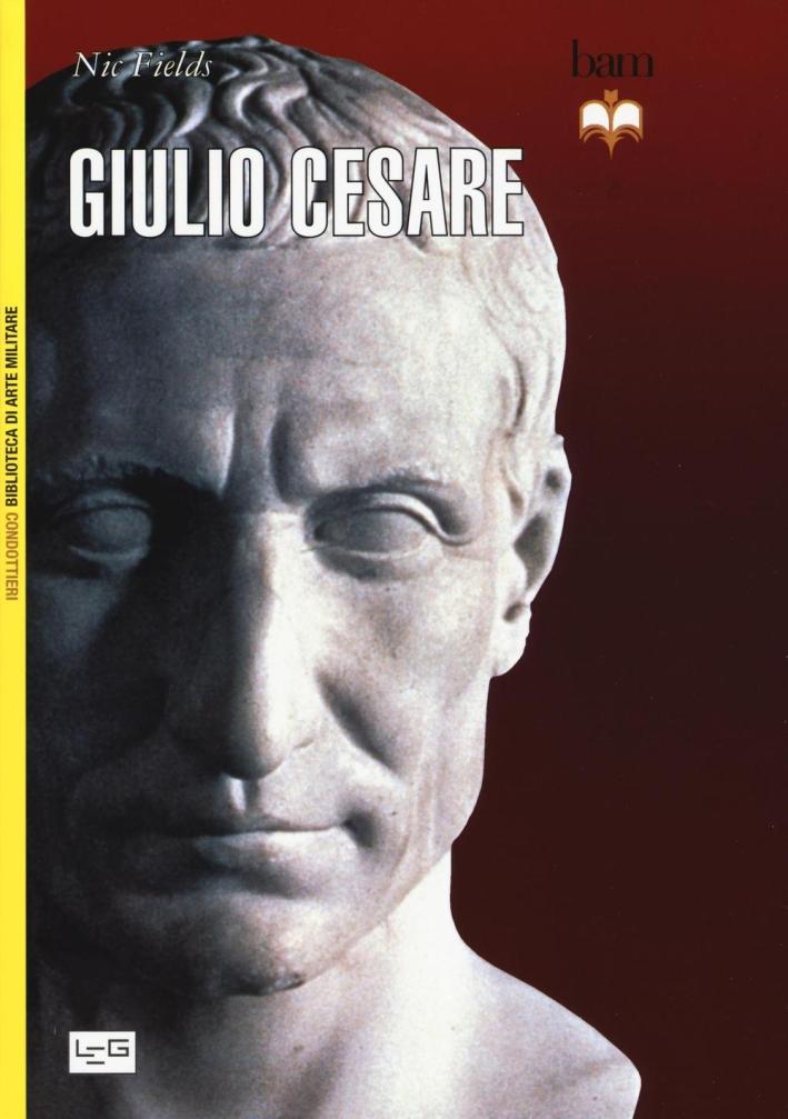 Giulio Cesare.