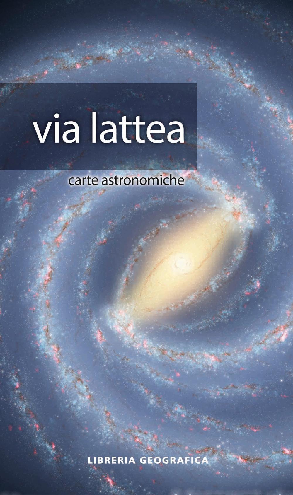Via Lattea.