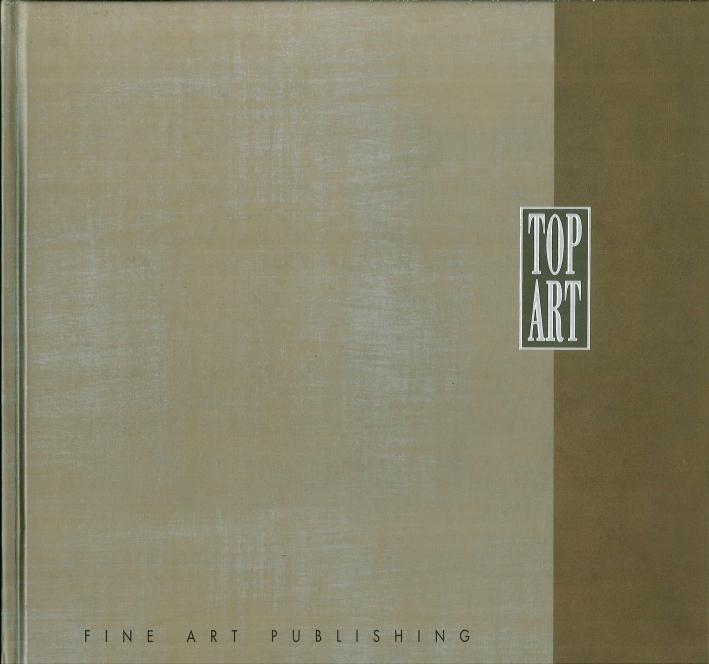 Top Art. Fine Art Publishing. Print Collection. Con supplemento 1 e cd.