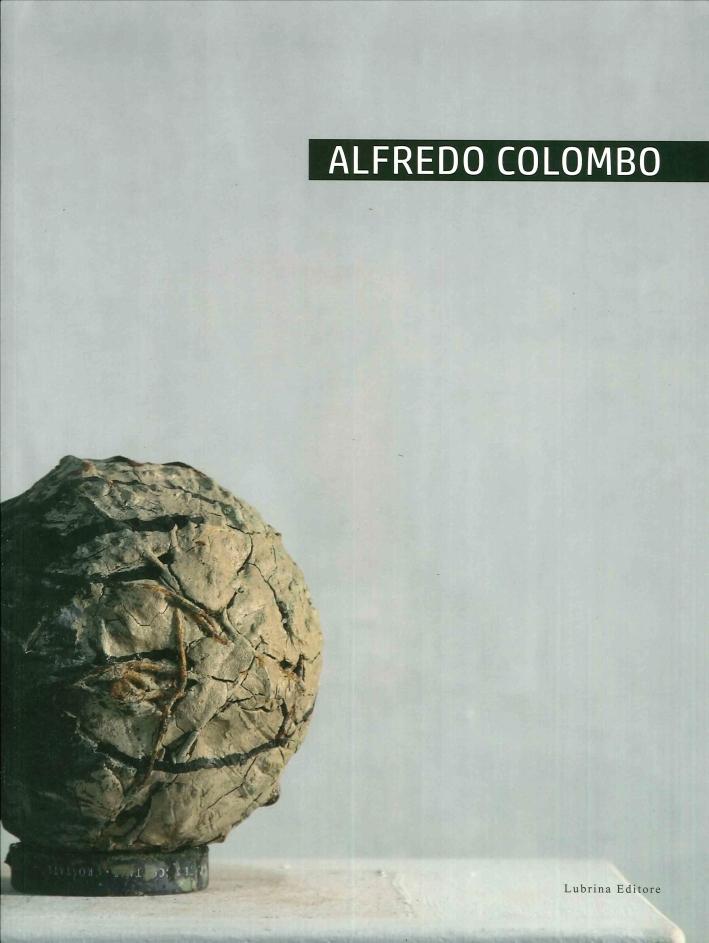 Alfredo Colombo.