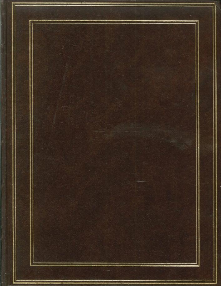 Grande Dizionario Enciclopedico. [Opera Completa]