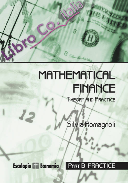 Mathematical finance. Practice.