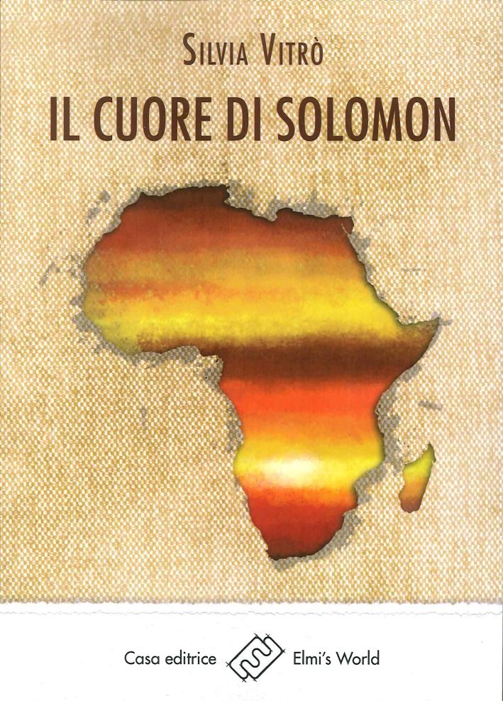 Il Cuore di Solomon.