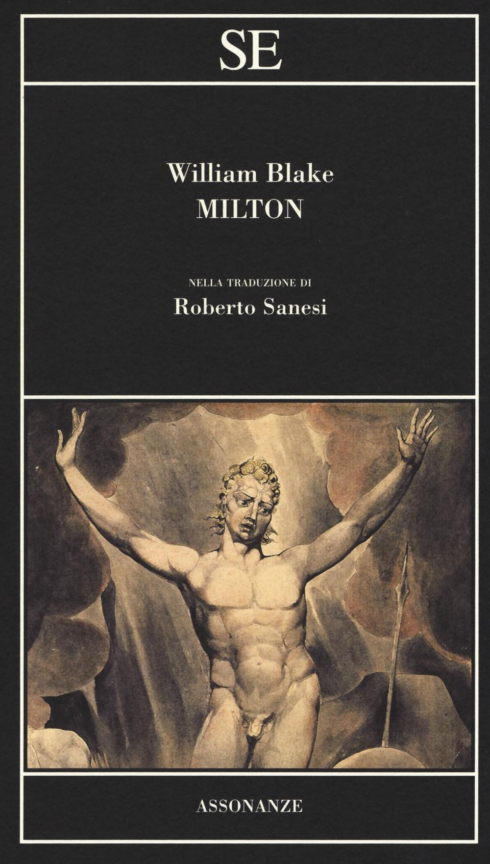 Milton.