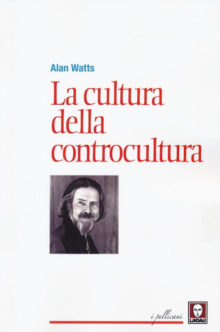La cultura della controcultura
