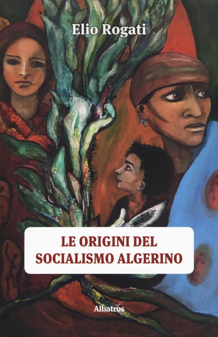 Il socialismo algerino.