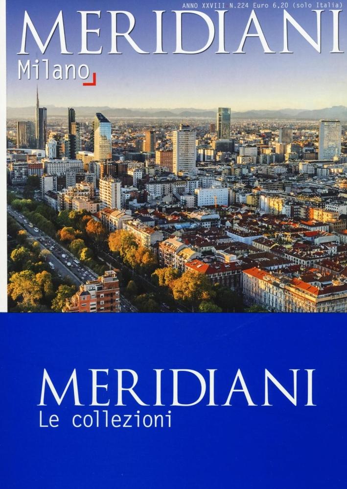 Milano-Roma.