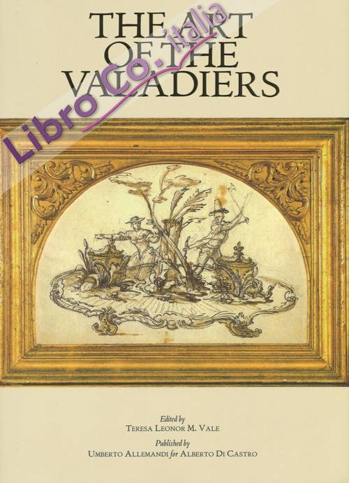 The Art of the Valadiers