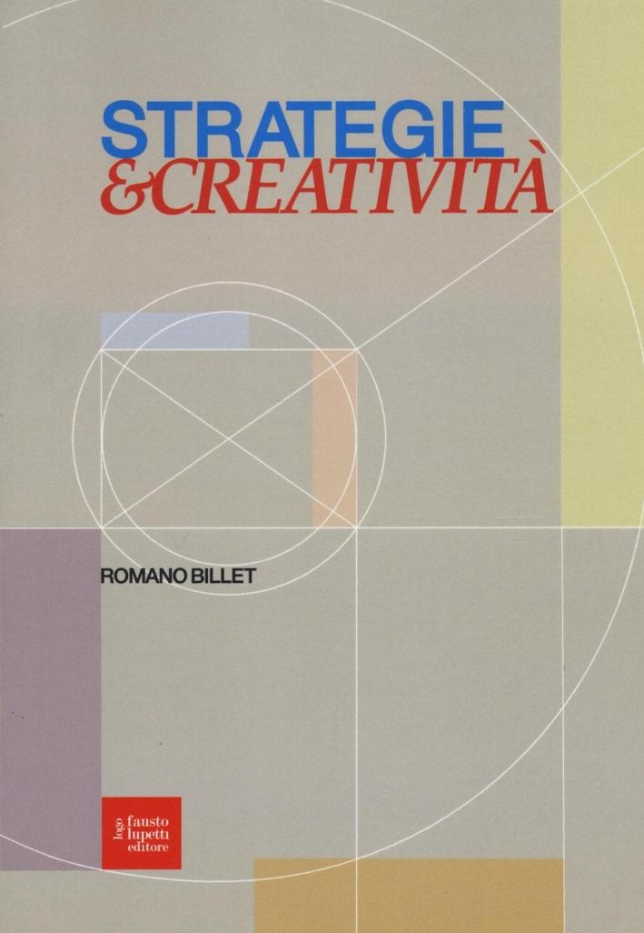 Strategie & creatività
