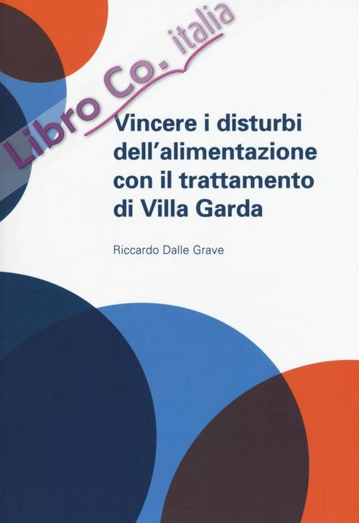 Vincere i disturbi dell'alimentazione con il trattamento di Villa Garda.