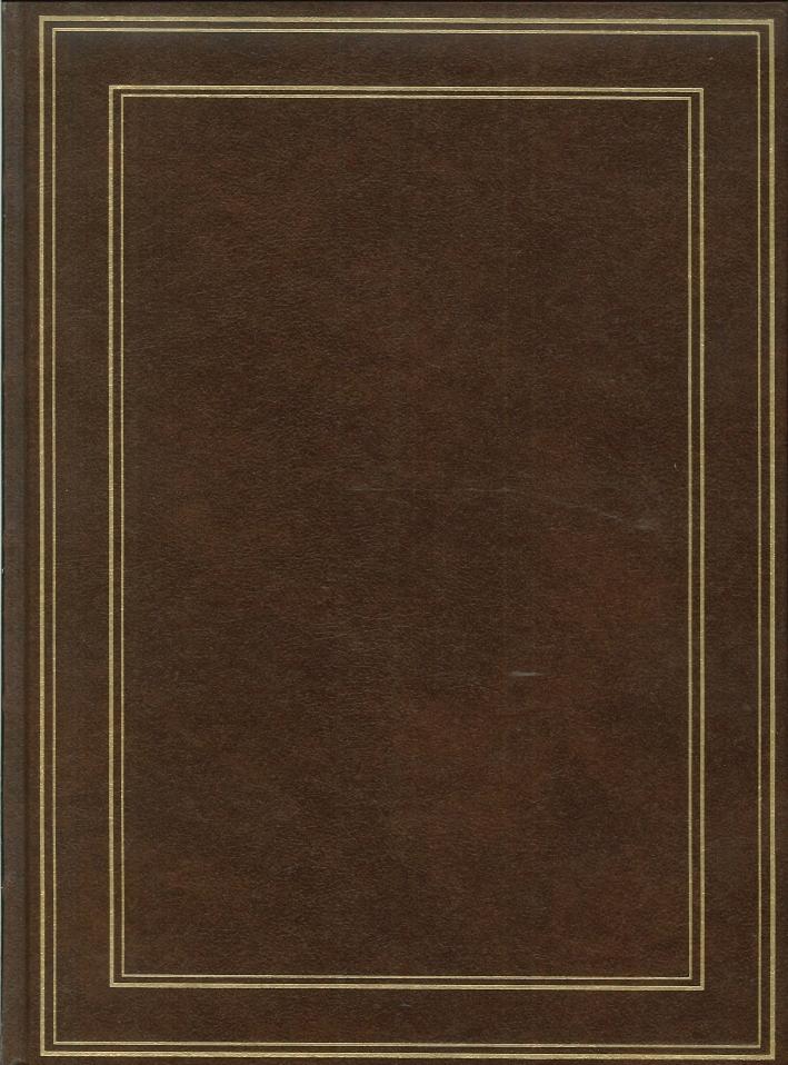 Gedea Arte. Grandi Monografie. Enciclopedia Universale dell'Arte. [Opera Completa]