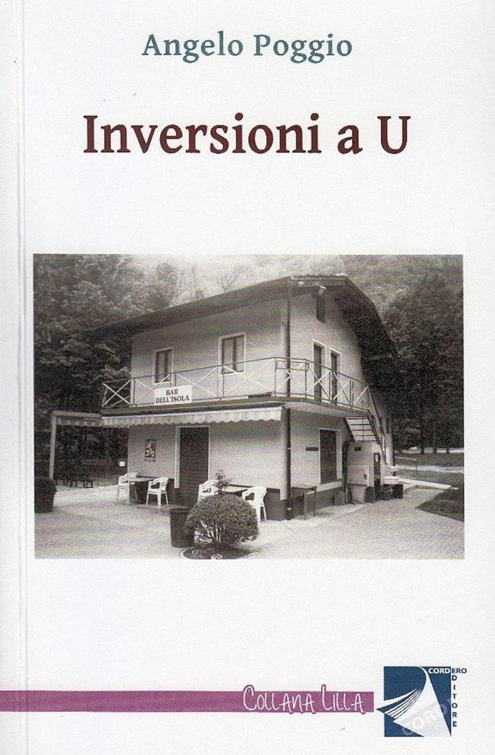 Inversioni a U