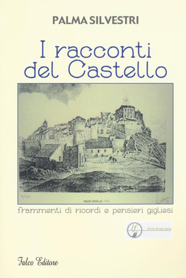 I racconti del castello.