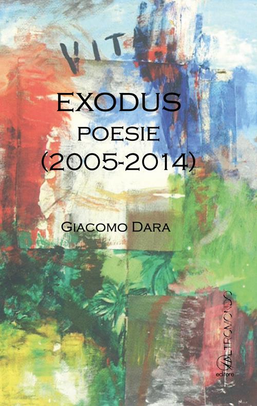 Exodus (2005-2014).