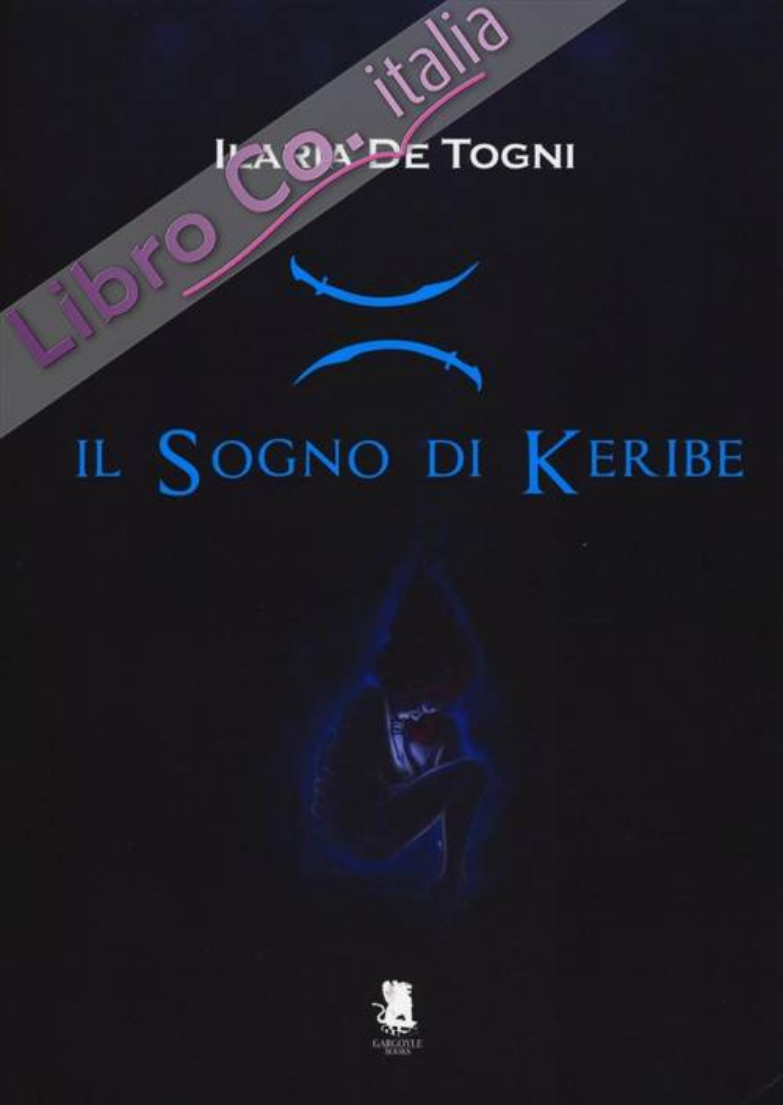 Il sogno di Keribe