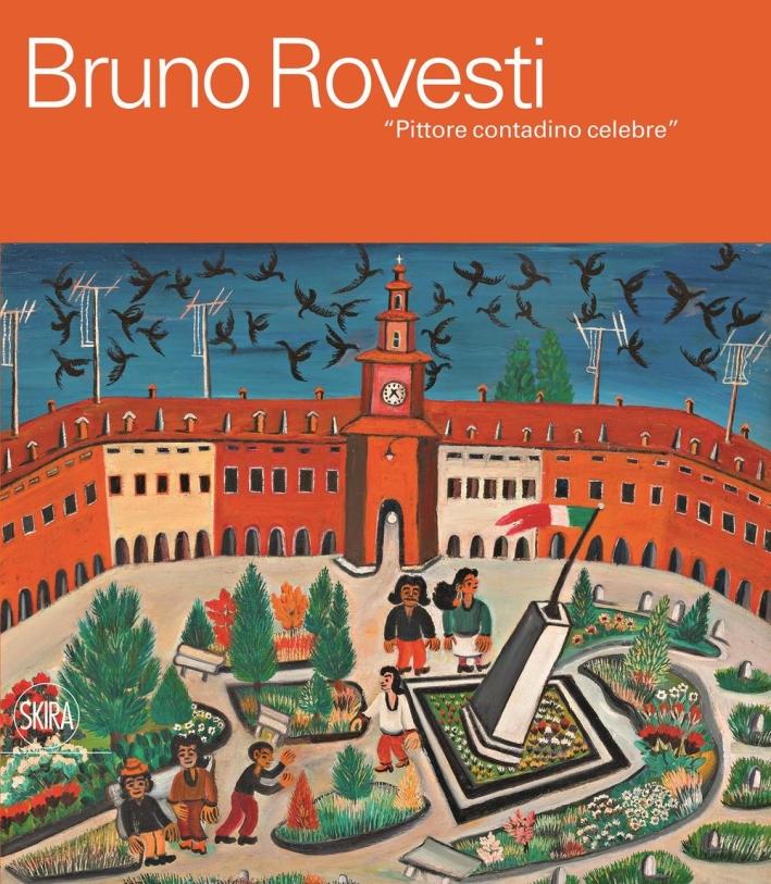 Bruno Rovesti