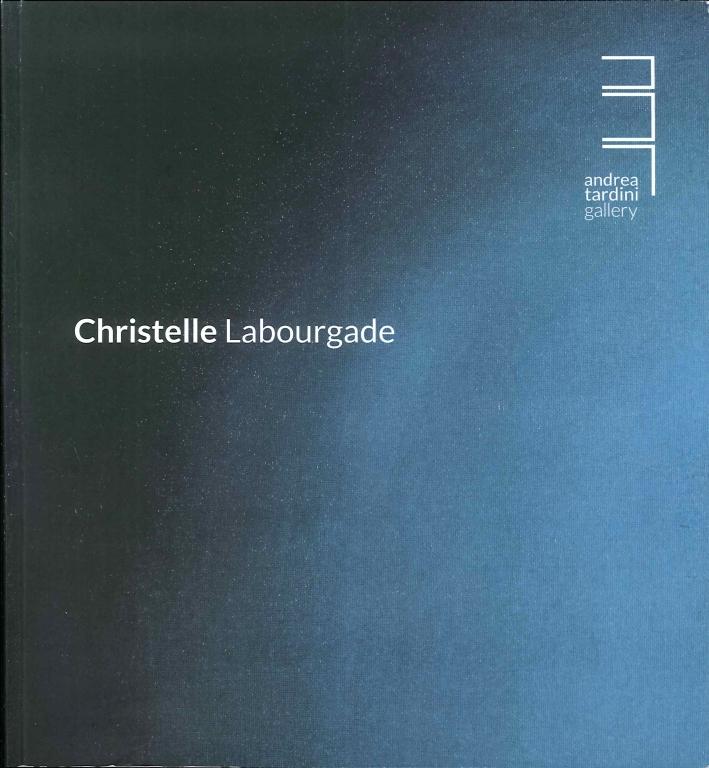 Christelle Labourgade. Edizione Italiano/Francese.