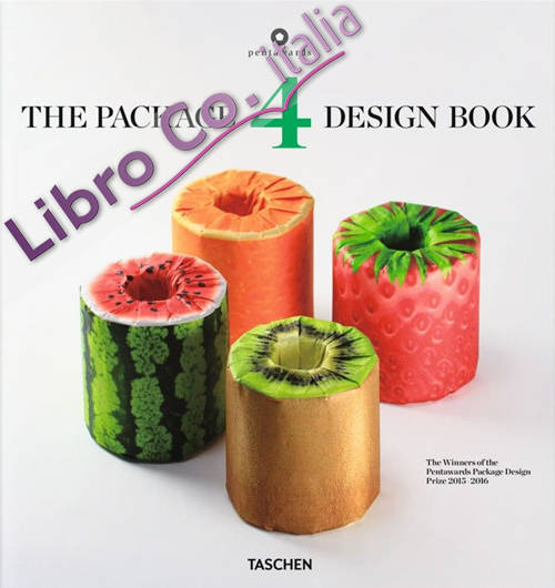 Package Design Book 4.