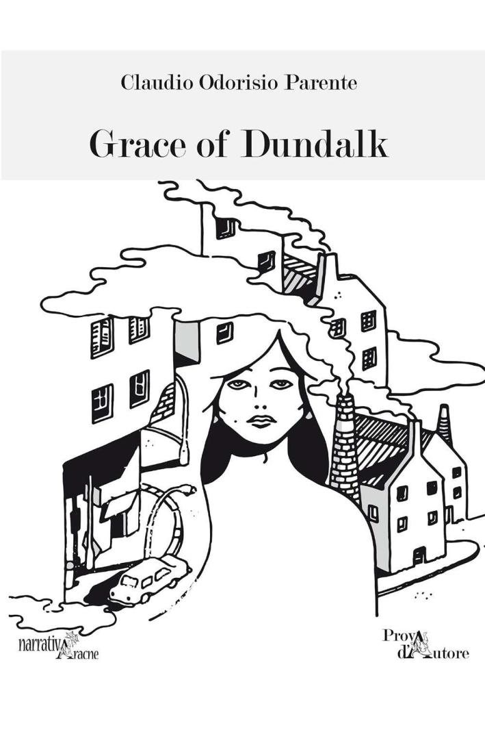 Grace of Dundalk