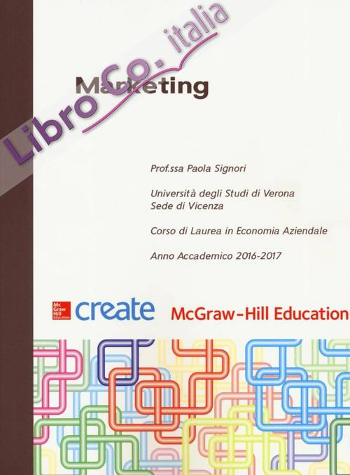 Marketing. Practive marketing. Connect bundle.