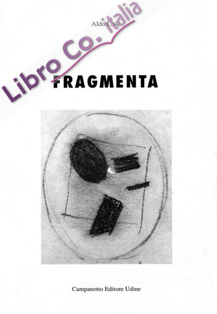 Fragmenta.
