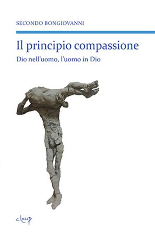 Il principio compassione. Dio nell'uomo, l'uomo in Dio.