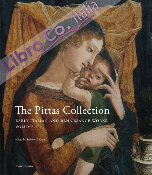 The Pittas Collection. Vol. II.