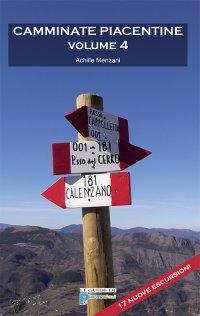 9788844032241 Alfonso Bietolini 2006 - Trekking. Alimentazione ... e5516fa34c0
