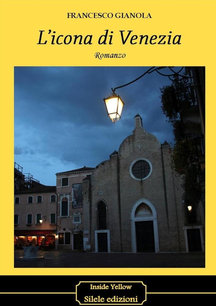 L'icona di Venezia.