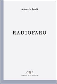 Radiofaro.