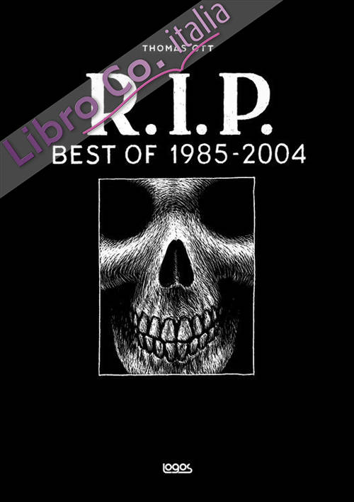 R.I.P. Best of 1985-2004.