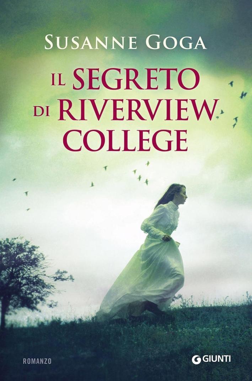 Il segreto di Riverview College.