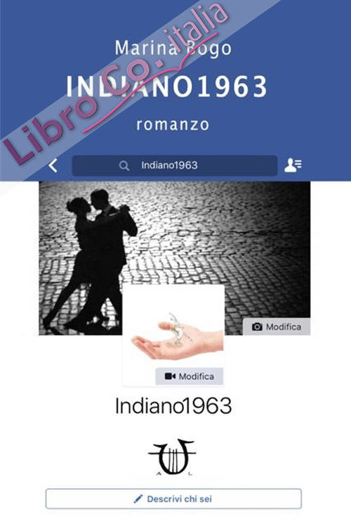 Indiano1963.