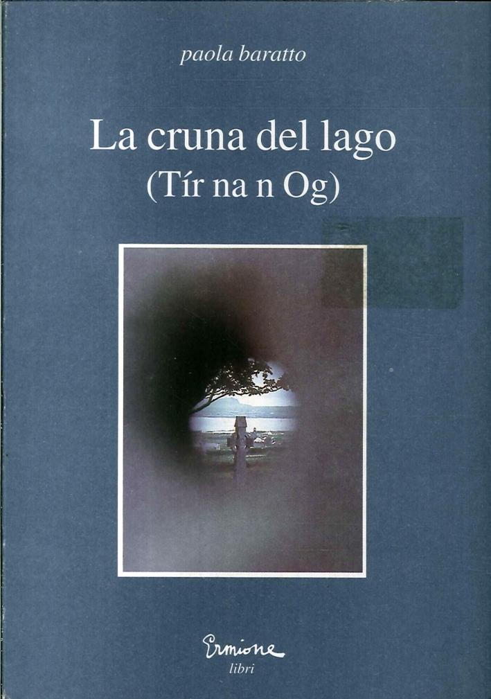 La Cruna del Lago (Tir Na N Og)