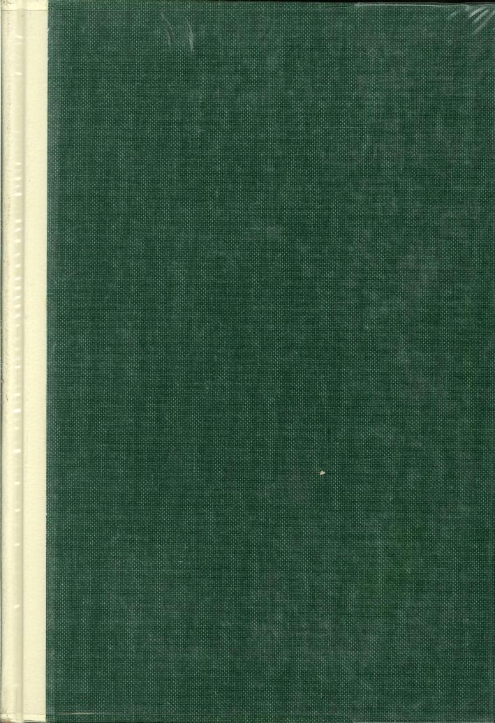 Grande Dizionario Enciclopedico. V. Pom-Se